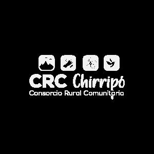 CRC Chirripo