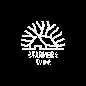 Farmer to Home