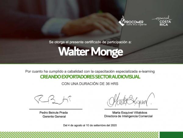 Certificación-de-Procomer-en-exportación-audiovisual
