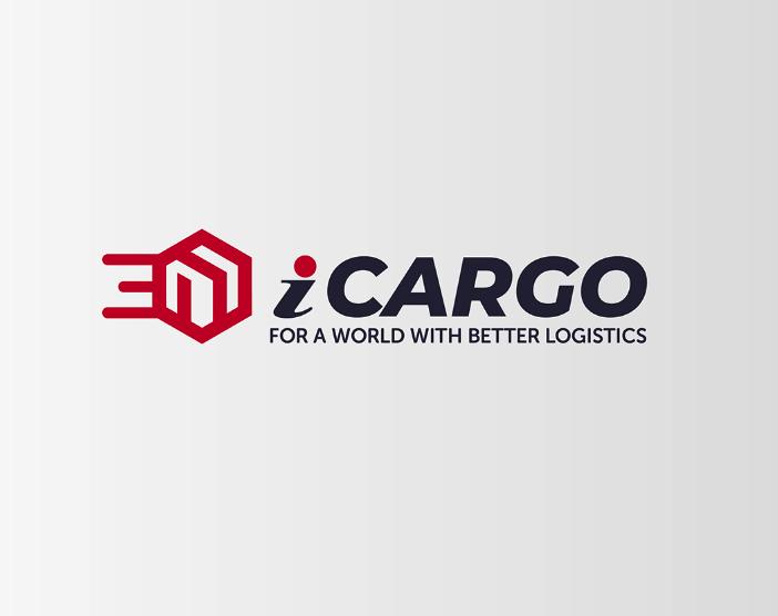 Diseño de logotipo iCarlo