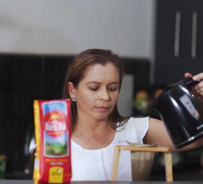 Videos del Día de la Madre 2021